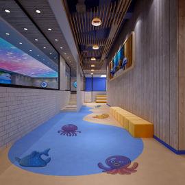 珠海亲子游泳哪家比较好的 珠海儿童游泳馆那家比较好 珠海宝宝亲子游泳馆哪家好