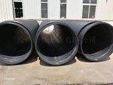 高壓力12.5kn克拉管專業廠家 質量信得過