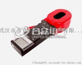 钳形接地电阻测试仪  接地电阻测试仪