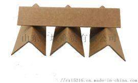 洛阳孟津县出售纸质包装角 专业生产大线制作
