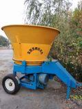 圆盘式粉碎机,玉米秸秆粉碎机