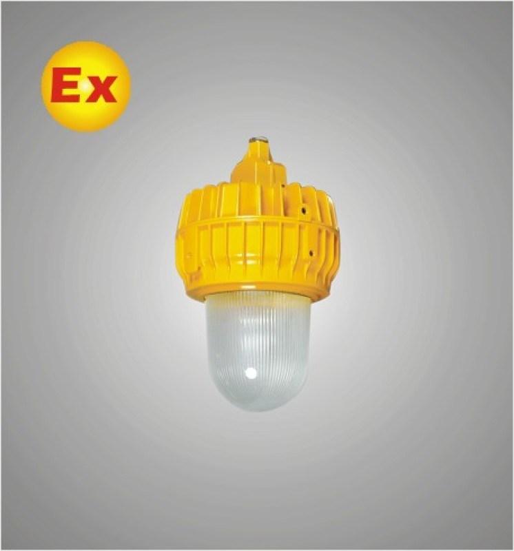 【隆業專供】 防爆高效節能LED照明燈