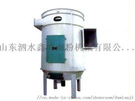 小麦磨面机 小麦磨面机脉冲除尘器 小麦磨面机厂家