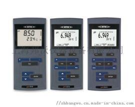 WTW PH3110/3210 pH/mV检测仪