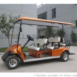 买电动高尔夫球车当然选利凯士得啦