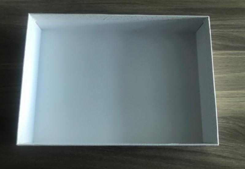 精品包装盒,精品包装,包装彩盒,彩盒包装,包装印刷