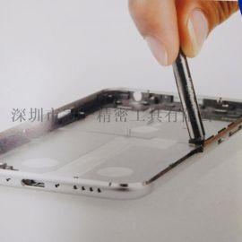 直销 钻石刀具/PCD刀具 可来图来样定制 高光
