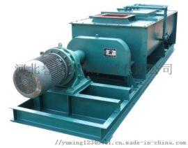 工业  粉尘加湿机 单轴50粉尘加湿机