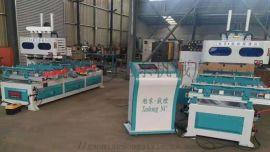 数控榫槽机 数控木工榫槽机 木工数控榫槽机