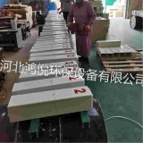 河北鴻悅道路用玻璃鋼公路百米樁南昌玻璃鋼公路百米樁廠商