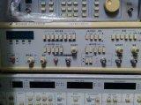 泰克示波器TDS1012B TM502A  A6302