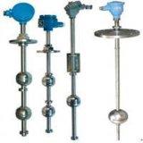 GSK系列液位自动控制器