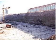 混凝土抗  盐侵蚀   价格 混凝土抗  盐侵蚀   厂家