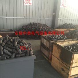 矿用设备厂家 各种工况用采掘机截齿 合金截齿 耐磨高强度无火花