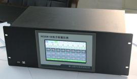 山西万立科技弯板式称重仪表18935180280