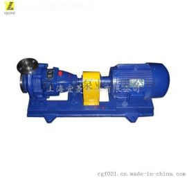 宜菱牌IH不锈钢化工泵,化工离心泵