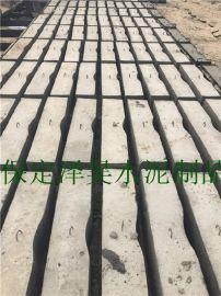 水泥卡盘 保定泽昊水泥制品厂专业生产拉盘 卡盘 底盘