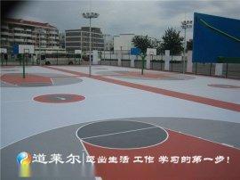 贵阳人造草坪|贵阳硅PU塑胶球场|贵阳塑胶球场|贵阳塑胶篮球场|品牌公司价格厂家