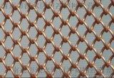 批发优质金属网帘,金属布,金属帘,金属装饰网,不锈钢网帘