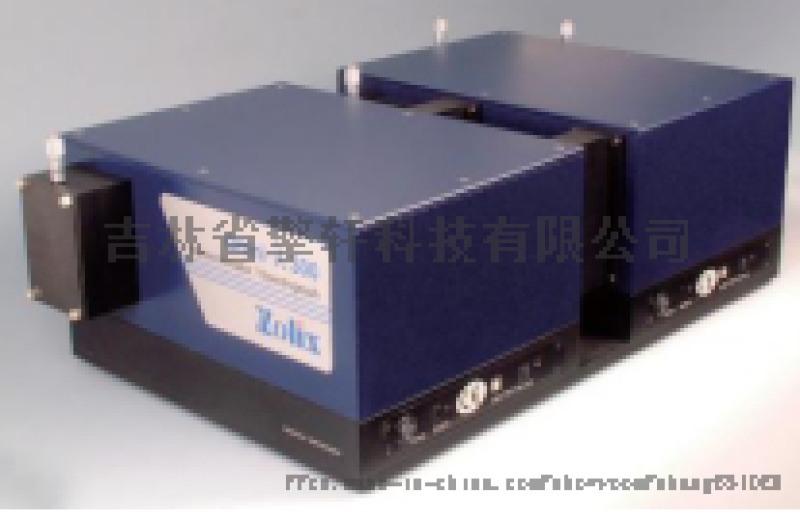 光栅单色仪  光谱仪