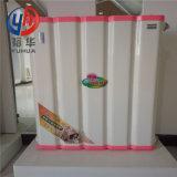 交换换热器储水式过水热 暖气换热器储水式热水交换器