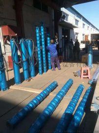 天津高品质潜水电泵价格-深井潜水泵哪家好