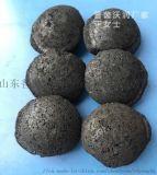 中国铁碳填料生产厂家