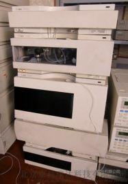 二手液相色谱仪,国产液相色谱仪LC2100型