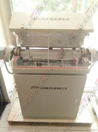垃圾焚烧烟气HCl/HF激光分析仪