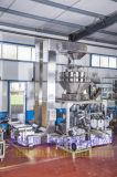中國品牌貝爾自動真空包裝機設備廠