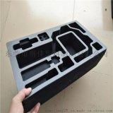 精雕一体成型箱包内衬EVA 工具箱内专用eva泡绵