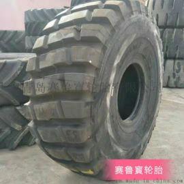 29.5R25 钢丝工程机械轮胎 加厚耐磨