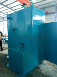 玻璃钢化粪池缠绕设备A大庆玻璃钢化粪池缠绕设备厂家