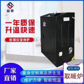 亮普8kw家庭电暖炉生产厂家,环保达标