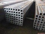 2205不鏽鋼方管 S31803方矩管廠家
