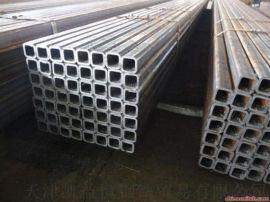 2205不锈钢方管 S31803方矩管厂家