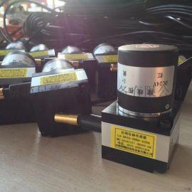星峰LS-XF03电压拉线拉绳直线位移传感器电子尺