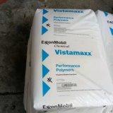 马来酸酐接枝级POE 埃克森美孚 VA1803 耐寒-40℃