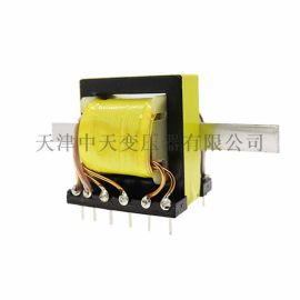 SEC 41-0812 高频变压器
