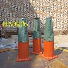 供应起重机液压缓冲器专业缓冲器厂家型号齐全**材料