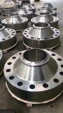 带颈对焊法兰 材质碳钢 规格DN15-DN2000