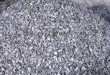 河南聖馳新材料   70錳鐵粒  Mn70%