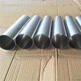 現貨不鏽鋼方管, 拉絲304焊管, 不鏽鋼管廠304