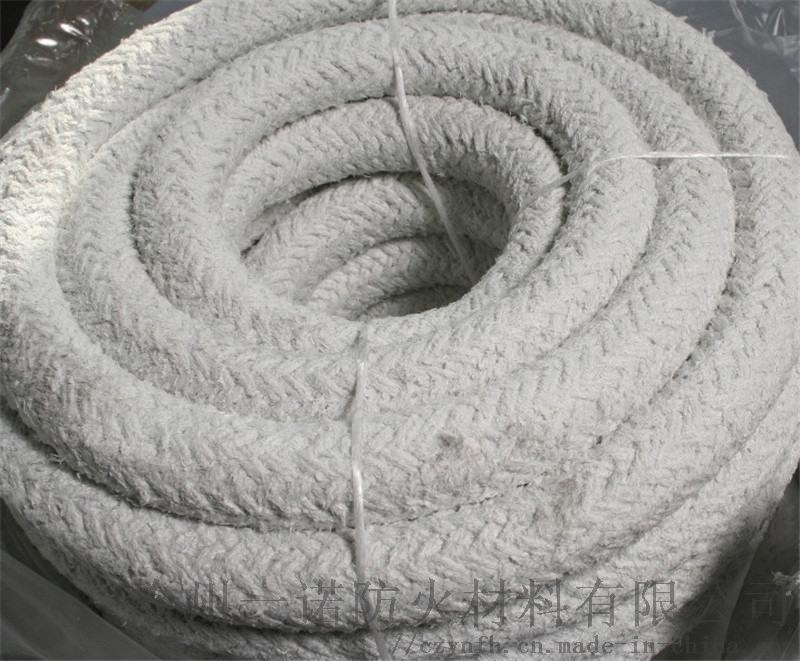 石棉繩一米多少錢 石棉編繩供應公司