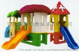 供青海海南幼儿园玩具和海西幼儿园设备报价