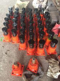 专业供应 防撞装置HYG4-90液压缓冲器