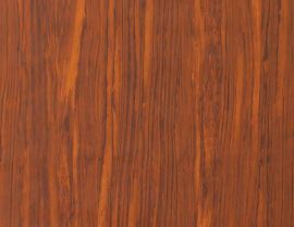 木纹装饰纸