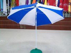 库存沙滩伞2