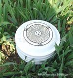 雨雪传感器 风雨传感器雨淋变送器 感知有无开关信号生产厂家直销