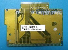 液晶 FPC、显示屏排线、深圳FPC